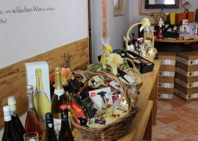 Egger-Wein_08