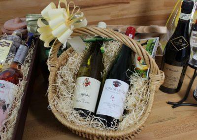 Egger-Wein_09